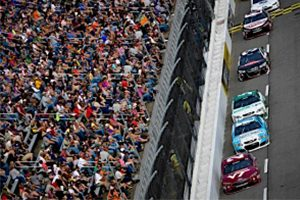 Blaney-Drives-Virginia-Tech-Fusion-To-A-19th-Place-Finish-at-Martinsville