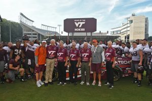 Wood-Brothers-And-Virginia-Tech-Team-Up-To-Take-On-Bristol